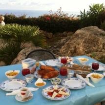 colazione-allaperto